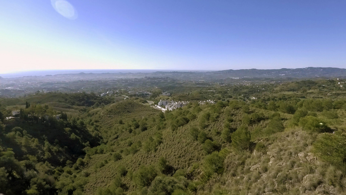 Plot for developers. Surface of the plot : 3.286,78 m² - authorization to build 1.499,39 m² (12 town,Spain