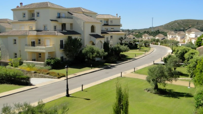 Probably the two best value properties on the coast! Up to 70% Discount from developer's origina,Spain