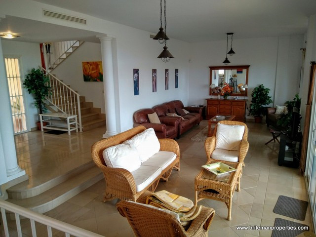 Is a large stylish home offering its occupants a true taste of Spanish Villa living. Its large and s,Spain