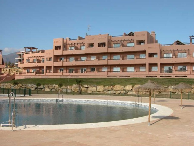 Recently reduced from 295,000€ to 225,000€  Penthouse,  Urbanization,  Fitted Kitchen,  Parking: Gar,Spain