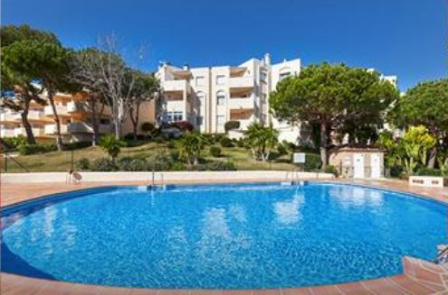 2 bedrooms apartment in Riviera del Sol  A cosy, renovated 2 bedroom apartment located in the lower , Spain