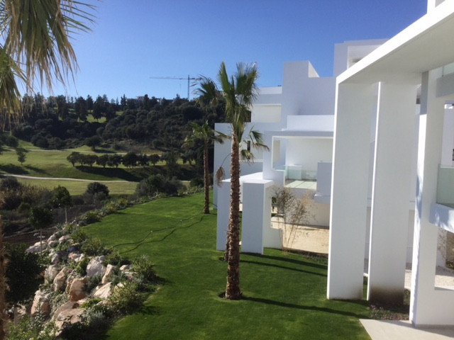 This apartment is ready to move in! Completion April 2018! The best price in the area for a newly bu,Spain