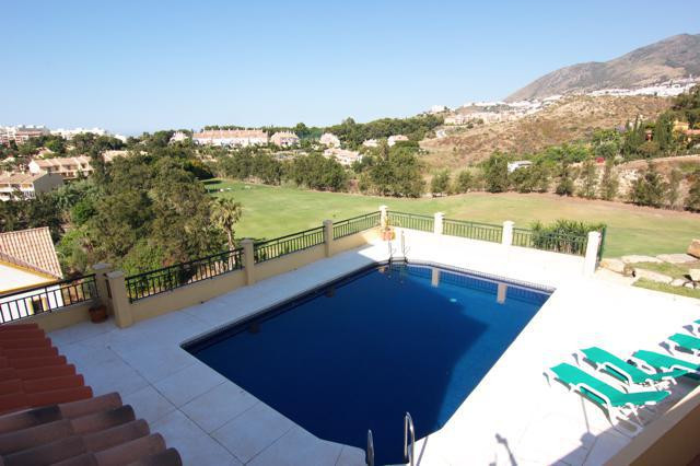 Brand new 2 bedrooms and 2 bath apartment. Independent kitchen with laundry room. 36m2 living room f,Spain
