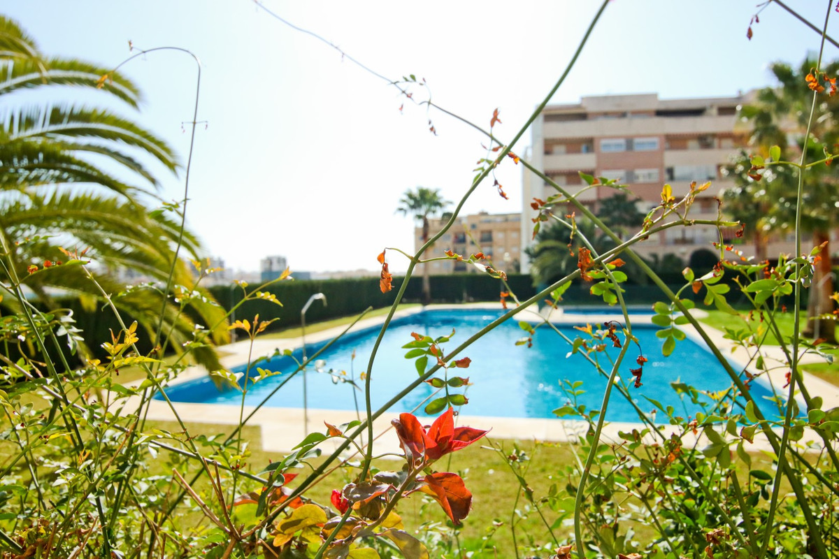 Fabulous apartment located in a quiet area of the Lagunas Mijas, next to supermarkets and shopping c,Spain
