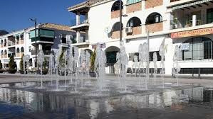 Great Investment Apartment with 1 bedroom in the Heart of Arroyo de la Miel ! Totally renovated incl,Spain