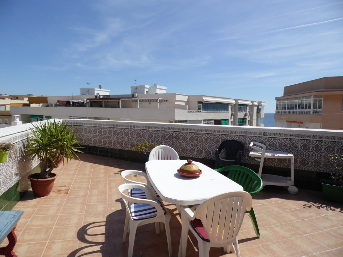 •LOCATION - LOCATION - LOCATION!!! - IN THE HEART OF BEAUTIFUL TOWN OF ESTEPONA - THE GARDENS OF COS,Spain