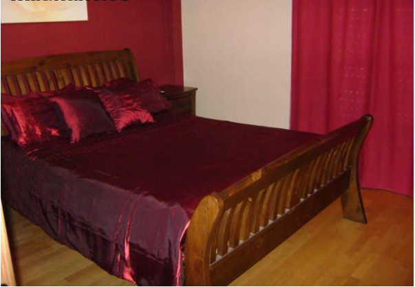 We offer this nice and classic house, with features that will fulfill your expectations!  It has spe,Spain