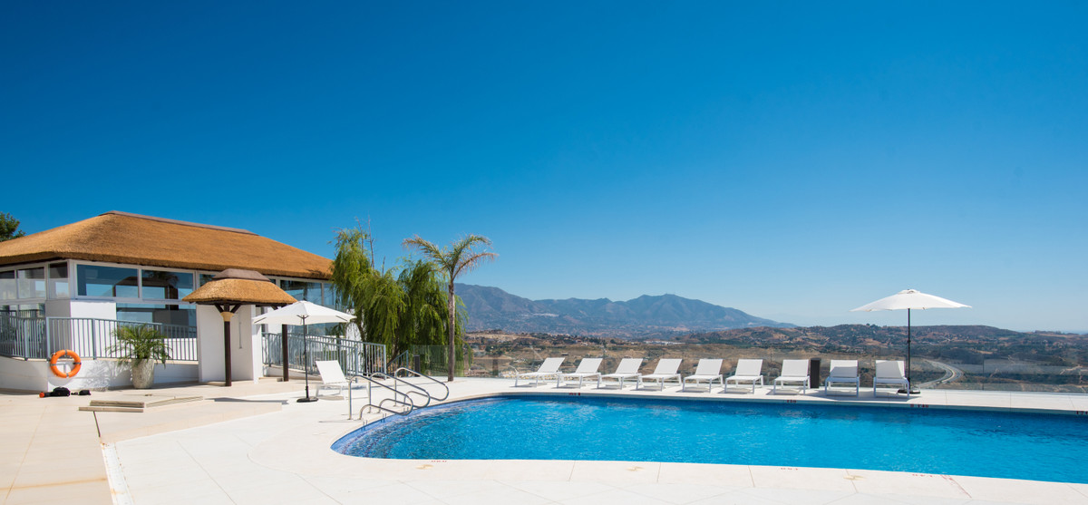 New Development: Prices from € 165,000 to € 305,000. [Beds: 1 - 2] [Baths: 1 - 2] [Built s,Spain