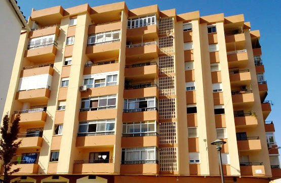 BANK OPPORTUNITY IN THE CENTER OF MALAGA House near the Ejido of 107 m2. Consisting of 3 bedrooms wi,Spain