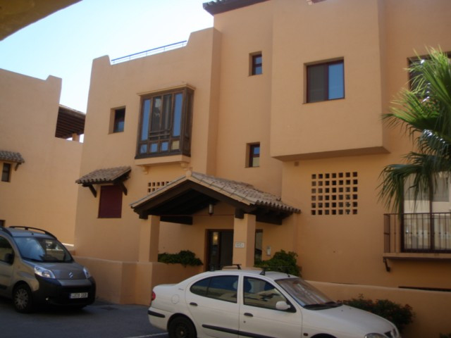 ORIGINALLY LISTED FOR 175.000€ AND RECENTLY REDUCED TO 160.000€. QUALITY BUILT 2 BED 2 BATH DUPLEX A,Spain