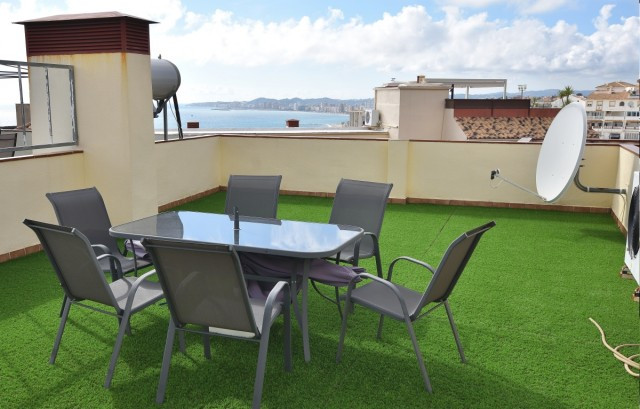 This is a great opportunity if you are looking for large terraces, swimming pool and proximity to th,Spain