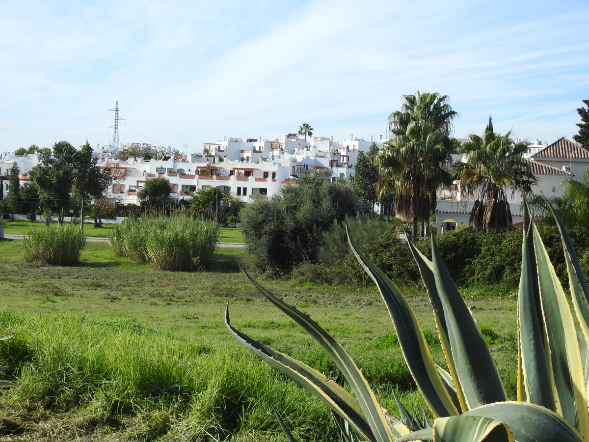 These 2 urbanizable joint plots that make a total of 2850 meters. They are located in a privileged a, Spain