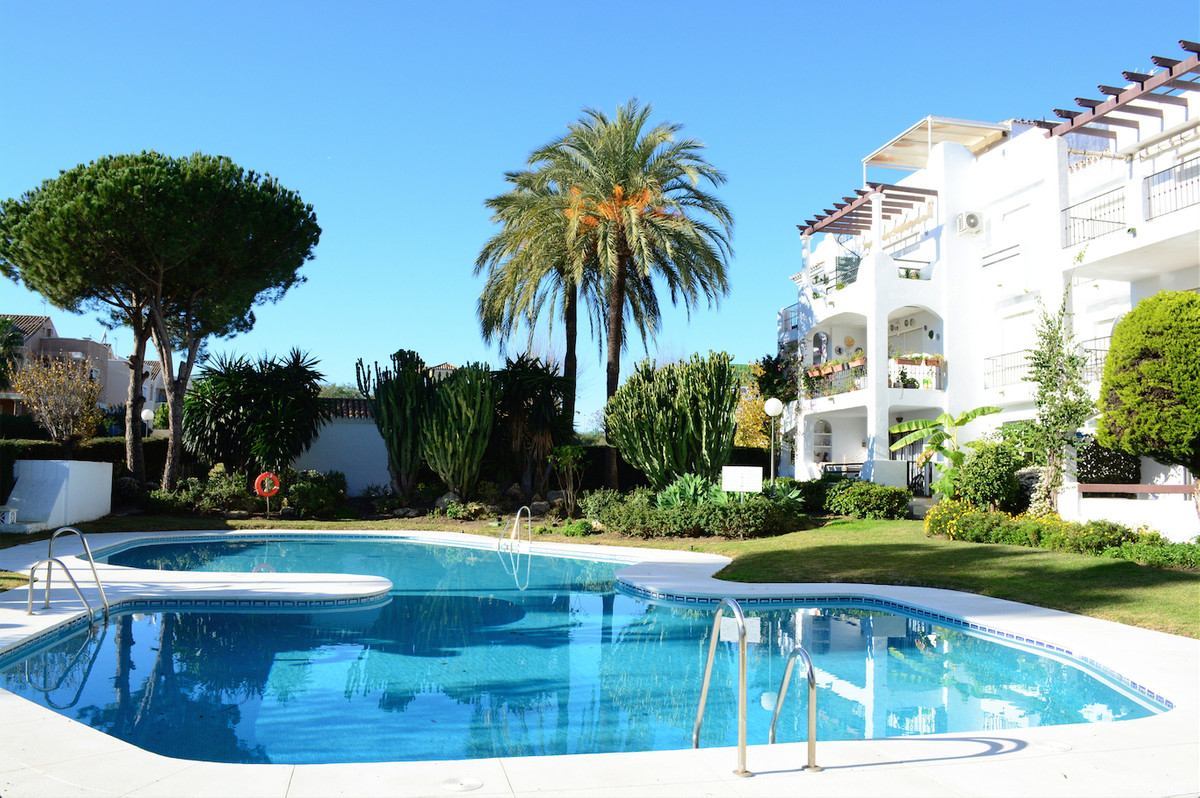 Cozy apartment located on the first floor and consists of two bedrooms and two bathrooms, sunny livi,Spain