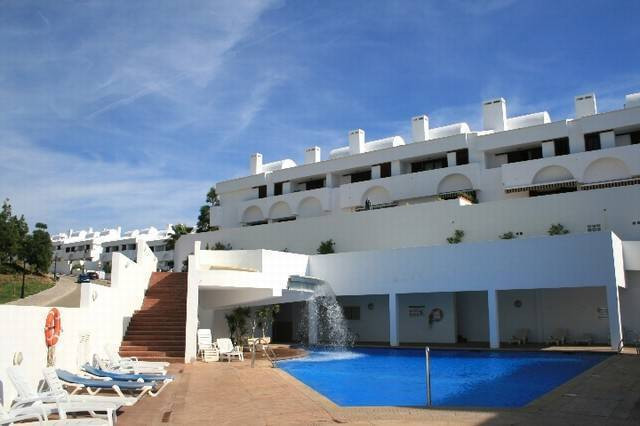 This large high quality house offers plenty of accommodation, inside and out, and easily sleeps 6 pe,Spain
