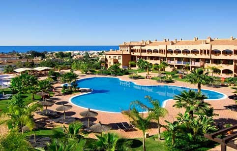 PLEASE NOTE, THIS IS A STUDIO APARTMENT AT 52,799 euros Fantastic selection of apartments here, all ,Spain