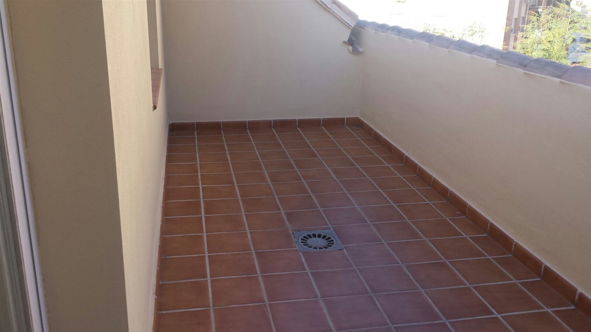 This beautiful brand new apartment has 2 bedrooms with fitted wardrobes, a bathroom, a large living ,Spain