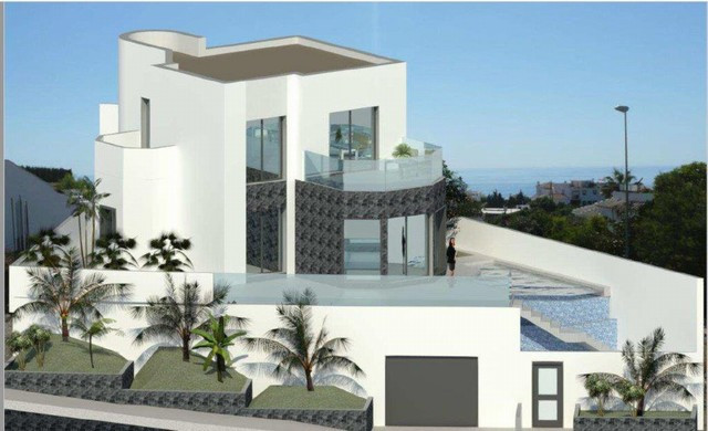 Amazing family home offering 3 bedrooms, 2 bathrooms, fitted kitchen, and sizable living area. The p,Spain