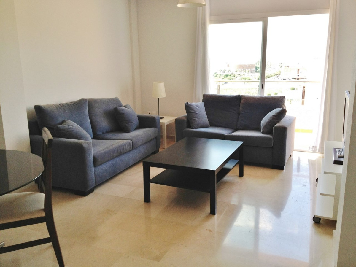 SPECIAL INVESTORS! Up to 5.22% profitability (guaranteed the two first years). Housing in TEATINOS, ,Spain