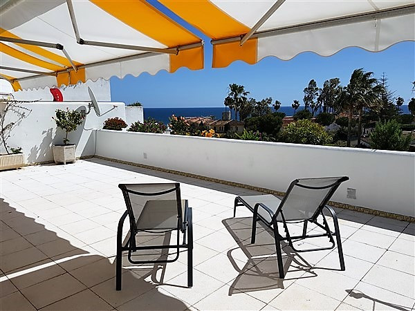 This is a beautiful 2 bed, 2.5 bath apartment in the highly exclusive area of Guadalmina Baja. The b, Spain