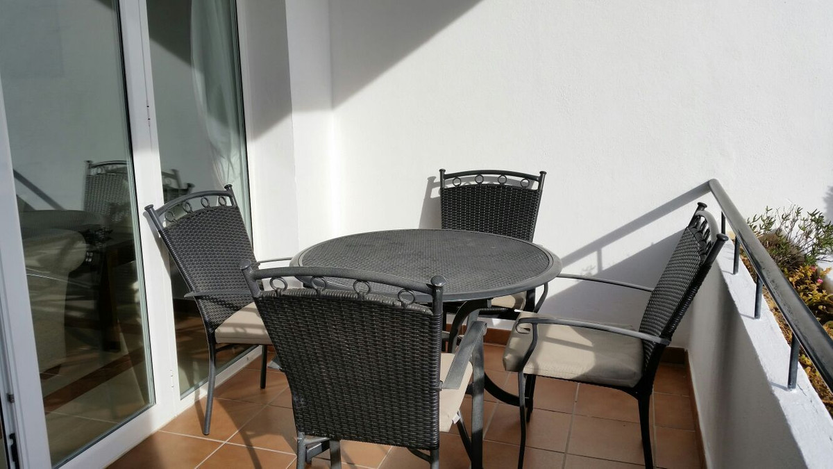 Cozy apartment in Nueva Andalucia, located in one of the most charming areas of Nueva Andalucia, whe,Spain