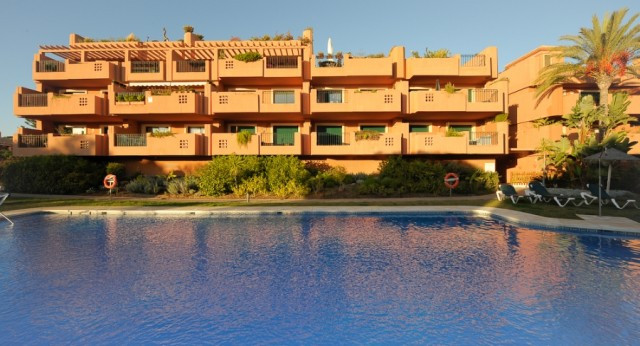 Originally listed for €255.000, recently reduced to €199.000 for a quick sale.  A spacious and well ,Spain