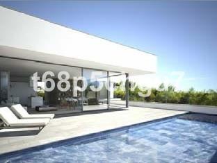 Plot to build up to 22 detached villas, total plot size  19,143 m², Edificability: 0.30 Last evaluat,Spain