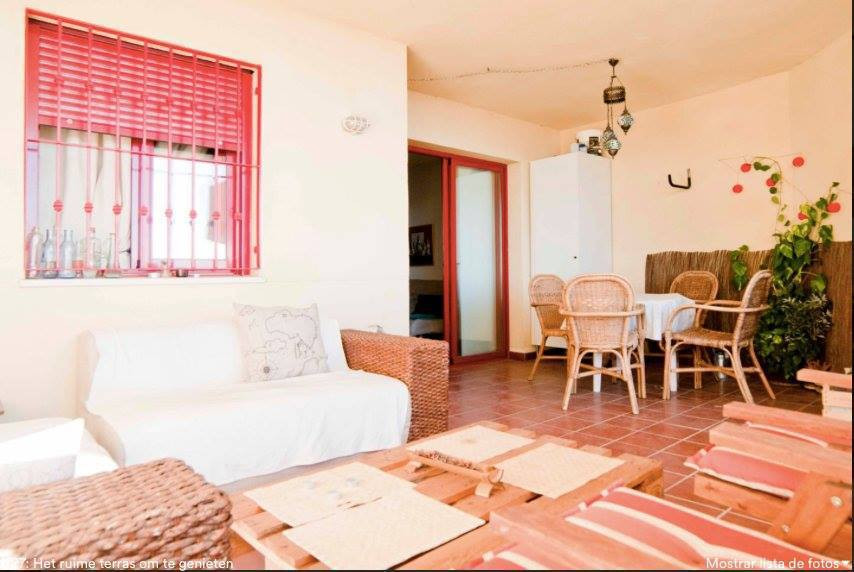 Great apartment located in Los Pacos, Fuengirola 2 bedrooms and 2 bathrooms Big terrace of 25 m2 wit,Spain