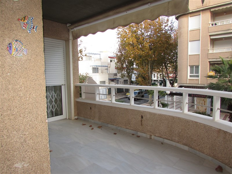 Magnificent apartment located in a wonderful area in Torremolinos, walking distance to the beach and, Spain