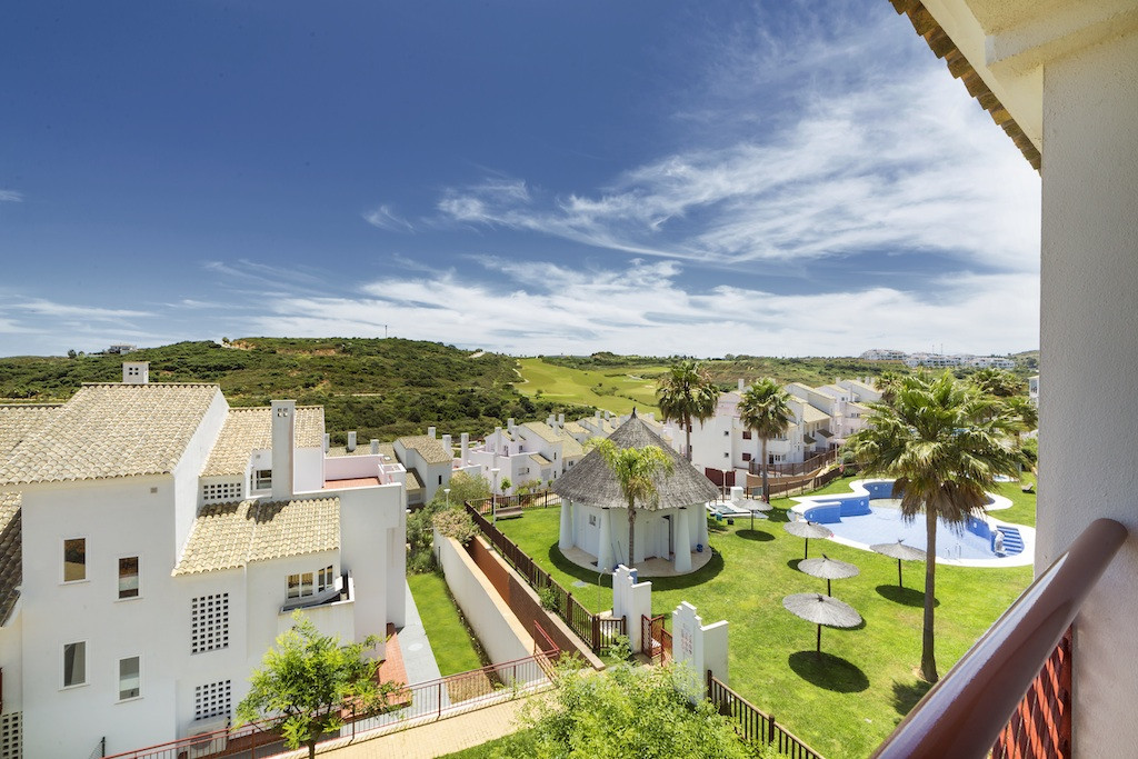 AMAZINGLY BEAUTIFUL DEVELOPMENT!! This is an amazing development located 10 minutes from the world f,Spain