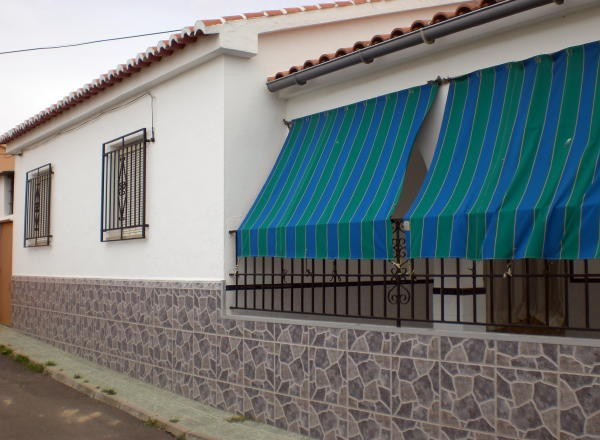 This Is A Charming Property Which Has Been Fully Restored But Still Retains Its Spanish Charm. The..,Spain
