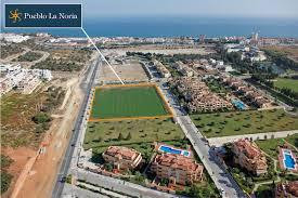 Commercial Local available on La Cala's new boulevard, located in an enviable road front locatio,Spain