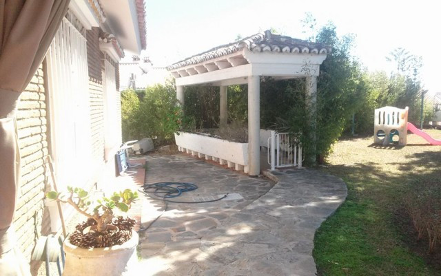 Luxury villa located in Torre del Mar.  Can be converted into 3 seperate apartments with different e,Spain