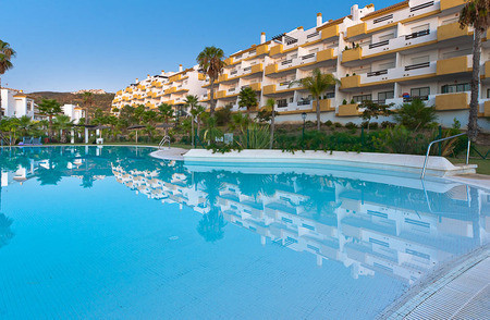 AFFORDABLE LUXURY IN MIJAS, COSTA DEL SOL!   Key ready, quality properties unbelievably starting fro, Spain