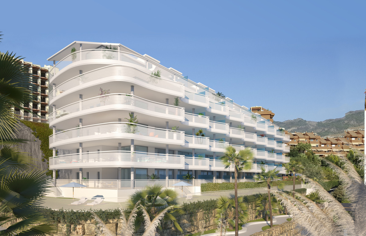 New Development: Prices from € 239,000 to € 659,000. [Beds: 2 - 2] [Baths: 2 - 4] [Built s,Spain