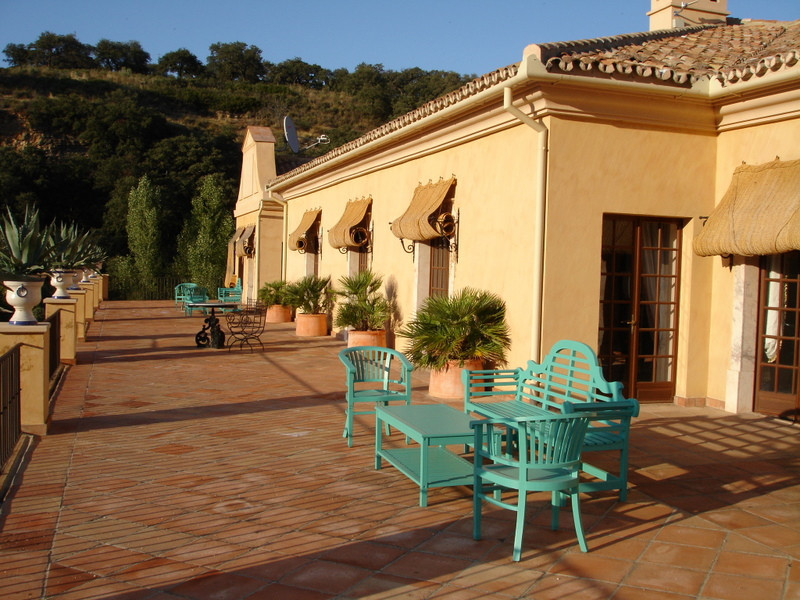 Stunning Finca for a client luxury!  With a big comfortable space, this property will provide you th,Spain