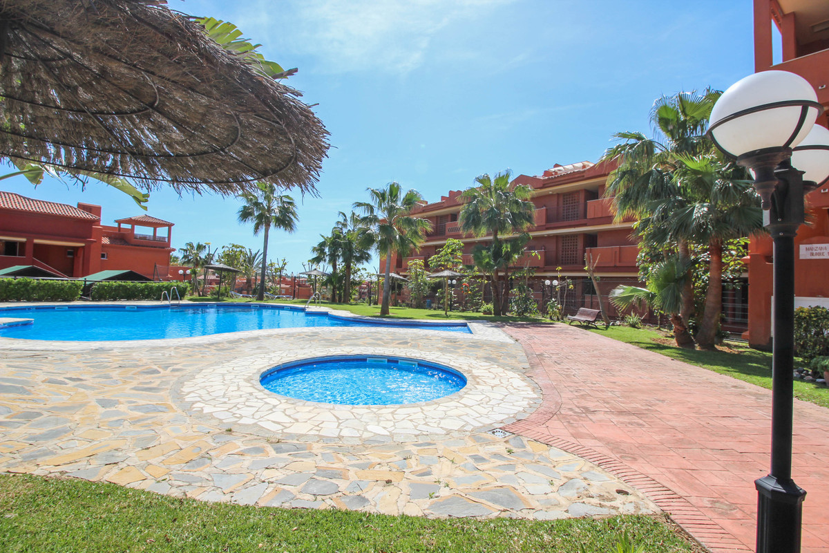 Superb value for this modern 2 bedroom and 2 bathroom apartment. This is a 3rd floor apartment which,Spain