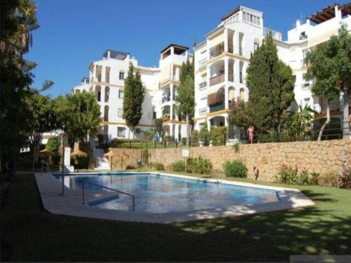 This property is located on the ground floor and is in a great central location with everything a fe,Spain