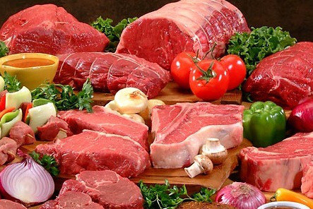 VERY SUCCESSFUL WHOLESALE MEAT BUSINESS for sale in Malaga, including 2 warehouses, vehicles, struct,Spain