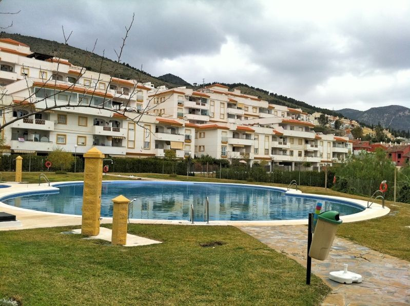 Magnificent and calm urban development placed in a privilegioso place surrounded with beautiful plac,Spain