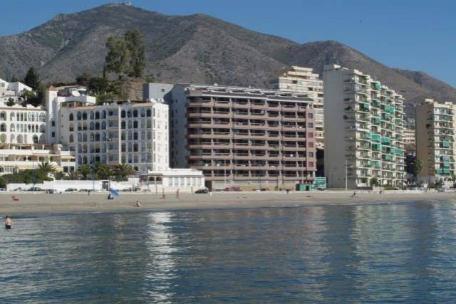 Fantastic 4 beds 4 baths apartments (they were connected in the beginnig) now they are 2 independent,Spain