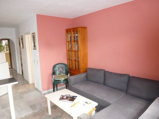 Perfect for holiday rental investment due to its close proximity to amenities. Ground Floor Apartmen,Spain