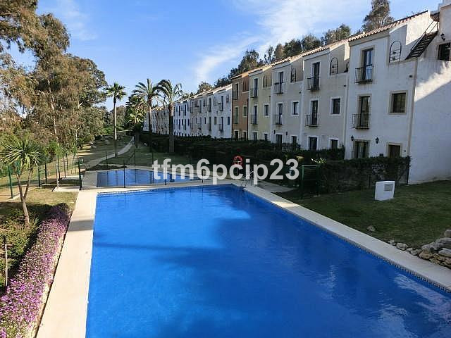 R2965007 For Sale, Townhouse, Casares Playa. This lovely FULLY FURNISHED 3 bedroom, 2 bathroom townh,Spain