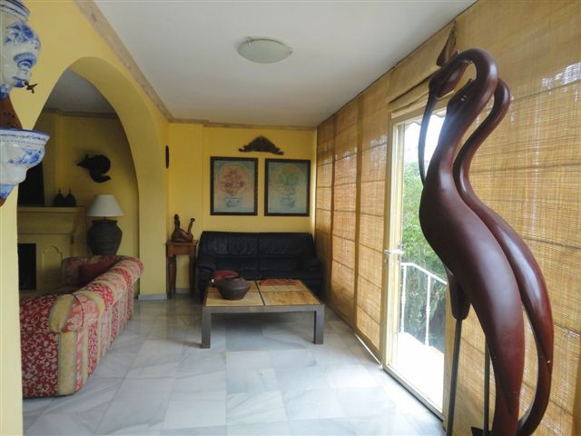 Excellent opportunity in Marbella´s centre, just a few metres from the beach and close to all kind o,Spain