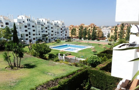 BANK REPOSSESSION, OFFERS WELCOME!! Two bedroom with fitted wardrobes and access to terraces, two ba,Spain