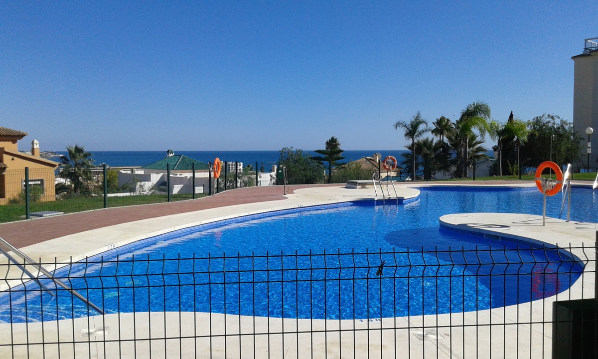 *****Reserved*****  An amazing apartment for lots of different reasons !! Inside there is a feeling , Spain