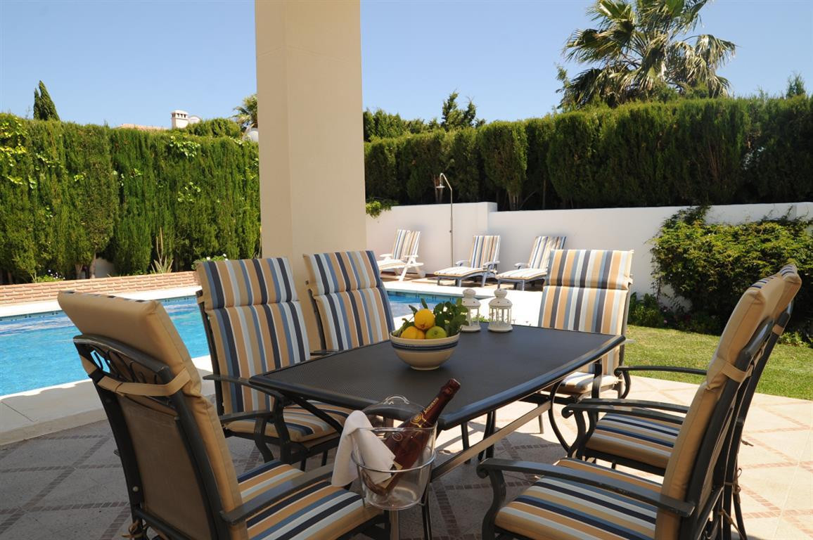 Beautifully located within the exclusive grounds of Mijas Golf, boasting 24-hour security, surrounde,Spain