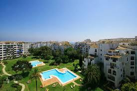 Fantastic locacion , Terrazas de Puerto Banus , 2 bedroom apartment,  2 baths,  1 parking. Completel,Spain
