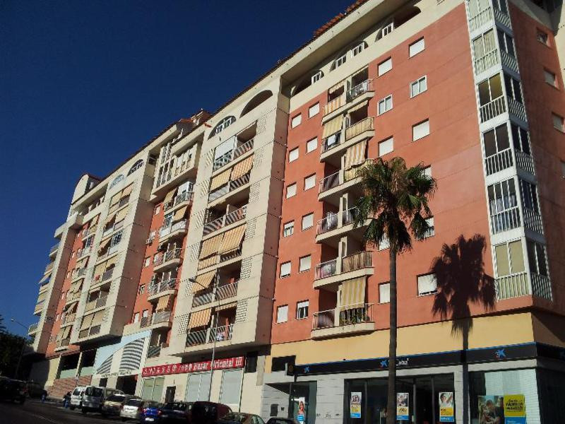 MARBELLA CENTER- PENTHOUSE WITH PANORAMIC SEA VIEWS, 3 BED , 3 BATH , GARAGE , TOWNHOUSE IN 2 LEVEL ,Spain