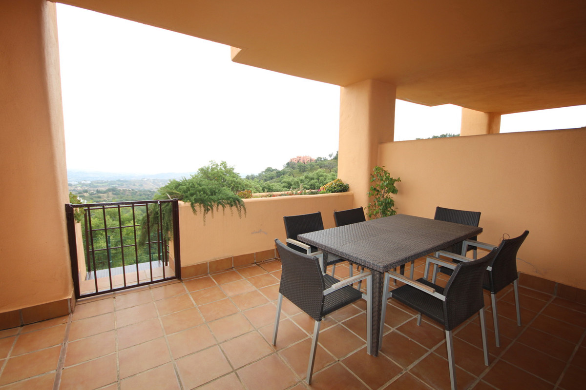 Property located in La Mairena with beautiful views of the mountains and the sea, ideal to relax !! ,Spain