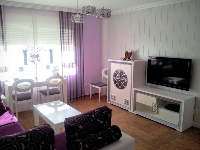 Nice apartment 5 minutes far from center Fuengirola Bright, modern and sunny 2 Bedrooms 2 Bathrooms , Spain